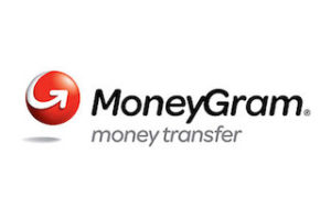 MoneyGram Casino Deposit