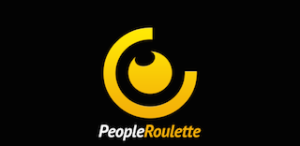 People Roulette
