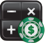 Roulette Bankroll Calculator