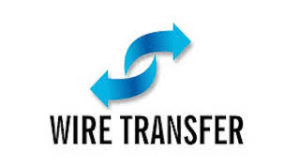 Wire Transfer Casino Deposits