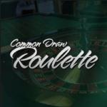 Black Diamond - Common Draw Roulette