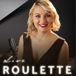 Black Diamond - Live Roulette