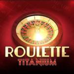 Black Diamond - Roulette Titanium