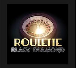 Black Diamond Roulette