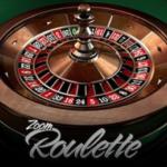 Black Diamond - Zoom Roulette